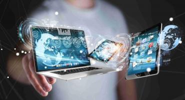 Social Media Day Argentina llega con sus Estrategias para el nuevo Ecosistema Digital