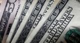 """Por cuarto día consecutivo de """"feriado"""" cambiario, los bancos no saben cuándo volverán a vender dólares"""
