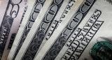 Gobierno de Trump pidió claridad sobre la duración del cepo al dólar