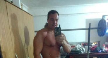 Detienen al amigo prófugo del abogado desaparecido en Quilmes: intentó entrar en bicicleta a Entre Ríos coimeando a policías
