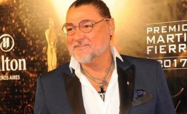 """Fabio Cuggini denunció: """"A mi primo le iban a dar 700 lucas por mes por ser el peluquero del Presidente"""""""