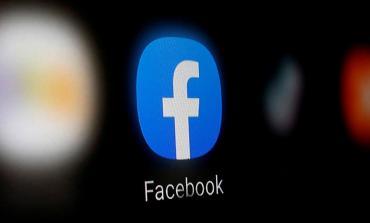 Por considerarlos como terroristas, Facebook mantiene prohibido el contenido en apoyo a los talibanes