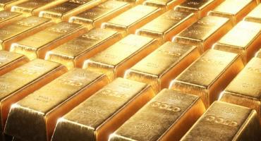 La pandemia impulsa el precio del oro a un máximo histórico