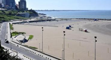 ¿Habrá temporada de verano? Las estrategias que diseña Provincia y los intendentes para habilitar el turismo en la costa