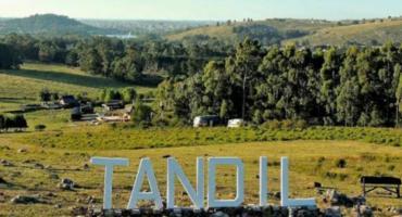 Tandil se opone al sistema de fases y crea uno propio al estilo