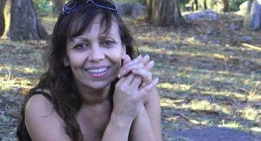 Matan a balazos a una mujer a la que intentaron robarle su teléfono celular