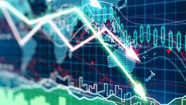 La tasa de inversión cayó a mínimos históricos y no cubre la mitad de lo necesario