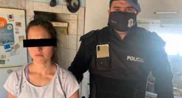 Horror en Berazategui: una madre asesinó a sus hijos de 2 y 6 años mientras dormían