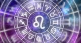 Los tres signos del zodíaco que se destacan por su madurez intelectual