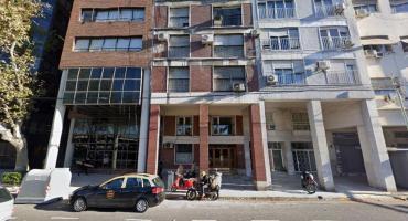 Misterio y muerte en Retiro: investigan crimen de estudiante brasileña que encontraron en el hueco de un ascensor