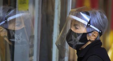 Récord de contagios por coronavirus en Argentina: 18.326 en un día, ya hay 1.037.325 infectados