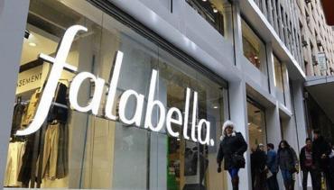 Falabella pone en venta sus negocios y evalúa irse del país