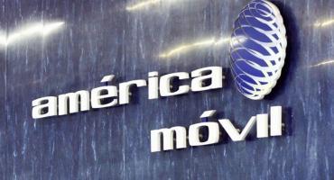 América Móvil de Carlos Slim vende Tracfone a Verizon por US$ 6.250 millones
