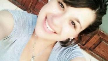"""Amiga de mujer asesinada, sobre autor del femicidio: """"Es un manipulador, ella no tenía celular porque él se lo rompía"""""""