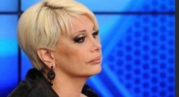 """Drama de Carmen Barbieri: tiene parálisis facial y será reemplazada por una amiga en el """"Cantando 2020"""""""
