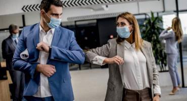 ¿Cuáles son las claves para frenar el contagio de coronavirus?