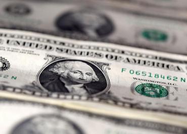 Por cuarto día consecutivo los bancos no venden dólares a sus clientes