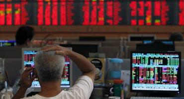 Empresas argentinas que cotizan en Wall Street perdieron hasta un 83% de su valor desde las PASO del 2019