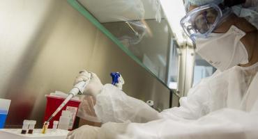 El Gobierno dispuso pautas y principios para la adquisición de la vacuna contra coronavirus