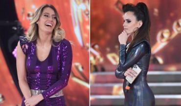 Cantando 2020: Sofi Morandi quedó eliminada tras enfrentarse a Mica Viciconte