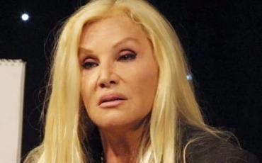Susana Giménez conmocionada: detuvieron al jardinero de su chacra de Uruguay por pedófilo