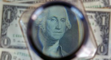Visión de bancos y consultoras: a cuánto calculan que llegará el valor de la divisa a fin de 2020 y en 2021