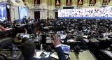 Cambios en Impuesto a la riqueza tendrá dictamen de comisión a fines de esta semana