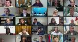 Coparticipación: el oficialismo quiere que Ciudad devuelva más fondos