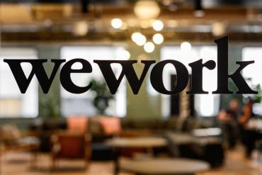 La empresa WeWork reducirá gran parte de su presencia en Argentina