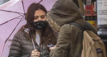 Más de 2,5 millones de personas dejaron de buscar trabajo por pandemia de coronavirus, según estudio privado