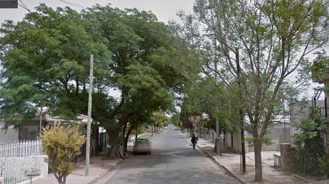 Horror en Córdoba: encontraron muerta a una mujer trans, estaba atada de pies y manos