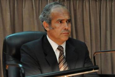 """Satisfacción del juez Germán Castelli tras fallo de la Corte: """"La apertura del per saltum es auspiciosa"""""""