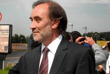 Leopoldo Bruglia celebró fallo: