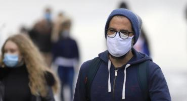 Coronavirus en Argentina: 406 muertes y 13.477 nuevos casos en últimas 24 horas