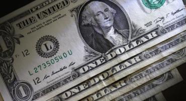 Dólar: blue se mantuvo firme en el récord de $181, cotizaciones financieras operaron en alza