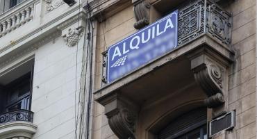 Se reglamentó el registro de contratos de alquiler: desde marzo, todo deberá registrarse en la AFIP