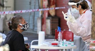 Salud mental en cuarentena por coronavirus: las mujeres son las que más sufren, según informes