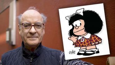Quino, eterno y genial: los 10 momentos más memorables de Mafalda en las historietas