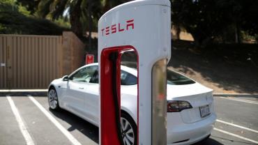 Por qué un Tesla de U$S25 mil