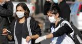 Coronavirus en Argentina: confirmaron 419 muertes y 14.392 nuevos casos en últimas 24 horas, hay 16.937 fallecidos en el país