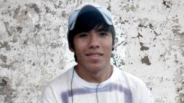 Muerte de Facundo Astudillo Castro: fiscales evaluarán la autopsia con otros elementos e informes