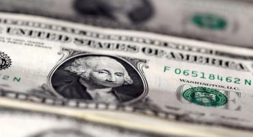 Dólar blue se mantiene en $163 mientras suben las cotizaciones bursátiles