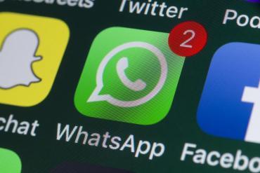Truco de WhatsApp Web: así podés ver mensajes sin que aparezcan como leídos