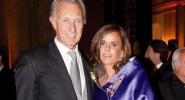Caso Neuss: buscan reconstruir las horas previas al femicidio de Silvia Saravia
