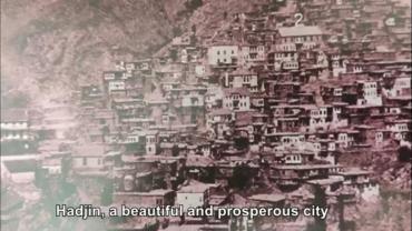 15 de octubre de 2020: a 100 años de la Epopeya de Hadjín