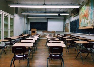 La Ciudad de Buenos Aires autorizó a 169 escuelas privadas a dar clases presenciales