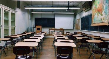 Las escuelas porteñas entran en vacaciones el 16 de diciembre y regresan el 17 de febrero