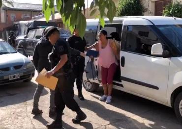 La Justicia de Jujuy ordenó la liberación de Milagro Sala