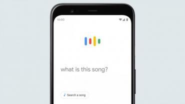 Google reconoce tu tarareo y adivina la canción que estás buscando