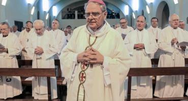 La Iglesia volvió a rechazar el proyecto de aborto legal en Argentina